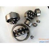 带座轴承 全系列SKF纯进口轴承 陶瓷机械专用轴承 有优质的售后服