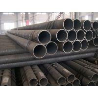 长期供应优质结构管(Q345B)合金管价格低服务快