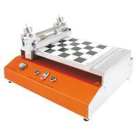 Elcometer 4340易高Elcometer 电动/自动涂膜机