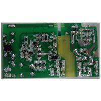 FMD辉芒微FT8852x恒流调光 LED驱动IC