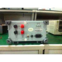 远方PF9802智能电量测量仪(交直流两用型)电参数测量仪