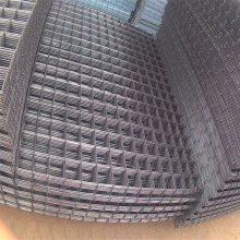 建筑焊接网片 青岛钢筋网 南宁钢筋网