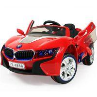 和县玩具_玩具童车厂商_玩具批发市场