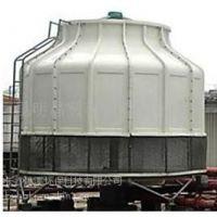 冷却塔大修,冷却塔维修服务,售后服务中心,衡阳冷却塔厂家