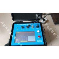 油田井下采油设备压力信息采集,压力数据提取,压力采集控制器
