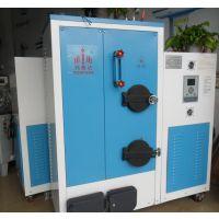 供应0.15吨燃生物质颗粒蒸汽锅炉,免检150KG蒸汽锅炉,广州市锅炉