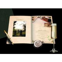 供应印彩色画册、宣传画册、广州印刷厂诚信经营