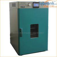 世诺 DHG-9240AY液晶触摸屏控制器 电热恒温鼓风干燥箱