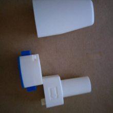 药粉吸入器/粉雾吸入器/粉雾给药装置