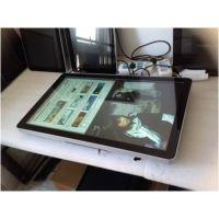 北京触摸屏厂家北洋锋行供应42寸触摸显示器