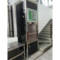 深圳酒店传菜梯,升降自于的传菜专业设备