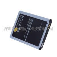 供应炳胜电池适用于三星note3B800BC N9005/N9002/N9009/N9008V/N9