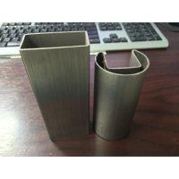 现货大口径不锈钢管304,不锈钢抛光工艺,机械结构管304