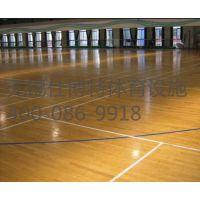 江苏无锡仕博特厂家直供室内篮球场pvc地胶塑胶运动地板全国施工