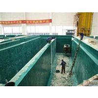 大同专业防水堵漏厂家欢迎光临-18068886168