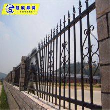清远喷涂护栏价格/韶关码头防护围栏/市政开发区护栏定制