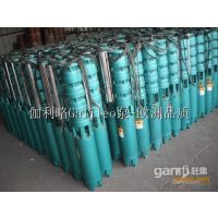 变频器深井泵维修销售国产进口各种上门维修一条龙服务