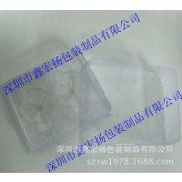 生产厂家直销PVC磨沙胶盒,折盒,PVC苹果盒,低价优惠订做