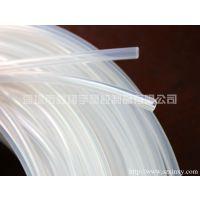 深圳鑫翔宇食品级硅胶管批发,医用卫生级硅胶软管生产