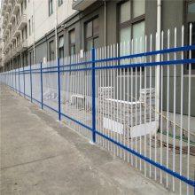 铁丝围墙网 新型防护栏 铁丝网围栏厂家