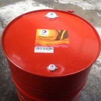 道达尔TOTAL MULTIS MS 2多用途极压锂/钙基润滑脂