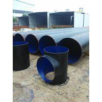 江西无缝钢管南昌区Q235螺旋管江西焊管镀锌焊管