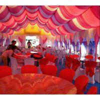 北京亚图卓凡ytzf-01可定制大型户外充气帐篷婚宴帐篷大型篷房厂家直销