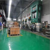 广东SMC模压制品加工 玻璃纤维外壳 SMC模压加工 SMC制品定做