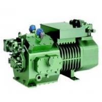 8FC-60.2 (8FC-60.2Y) 制冷压缩机 售后维修中心