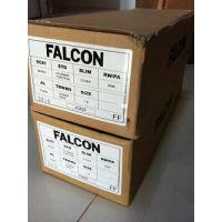 供应美国进口CE防火认证FALCON SC81重型闭门器