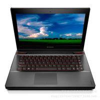 全新联想笔记本电脑Y510P-ISE I7四核Y系列 ***行货 假一罚十!