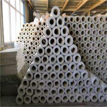 国美硅酸铝管厂家直销价格优惠