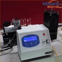 上海FP6450 多元素火焰光度计 测试:钾、钠、锂、钙、钡元素