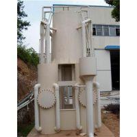 废水处理、润德环境工程、生活废水处理设备