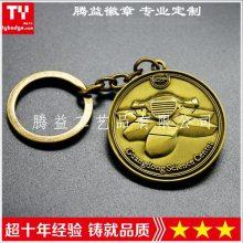 供应钥匙扣、金属钥匙扣、北京钥匙扣、链、书签、领带夹定制