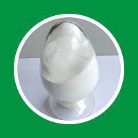 超支化塑料多功能助剂HyPer C100