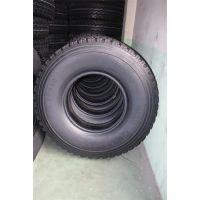 供应 全钢子午线轮胎1200R20耐磨使用寿命长