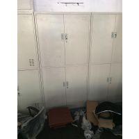天津铁皮柜图片,天津地区铁皮柜,铁皮柜优惠活动,购买铁皮柜优惠