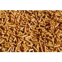 西安周边生物质木屑燃料颗粒供应