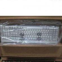 X3737A X3782A 320-1365 371-0788 SUN oracle键盘鼠标套装