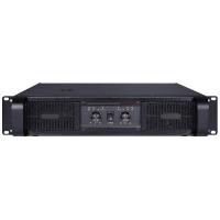 RIFORG高品质变压器电源功放GB8350