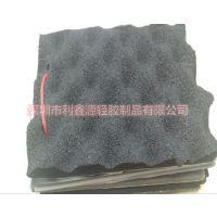 红色硅胶垫 喇叭网mesh 蒸笼硅胶垫价格