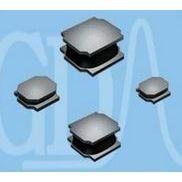 深圳德方电子SPH252012HR68MTY02 手机专用