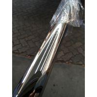20*20*1.0方管304,防盗网,设备管件不锈钢专用