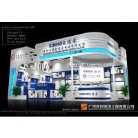 中国展览设计网、创意展览设计、南宁展览设计