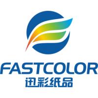 广州市迅彩纸品有限公司