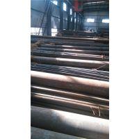 Q345D槽钢上海现货