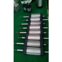 标准SC气缸 SC气缸配件