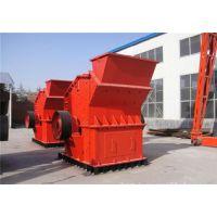 砂石生产线生产流程图,盘锦砂石生产线,宸瑞机械