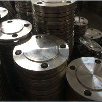 不锈钢光元,不锈钢304机械结构管,89*1.5拉丝圆管